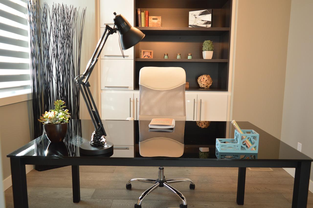 Les quatre styles de management. quelle posture dans mon fauteuil ?